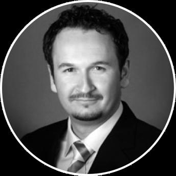 Erik Stanke
