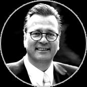 Markus Jerger